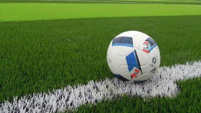 lopta, fudbal, pokrivalica