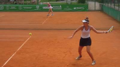 Banjaluka Ladies Open, Lejdis Open 2017