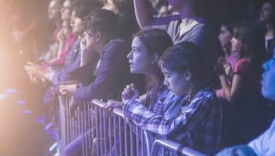 Kastel Rock Fest, dan treći