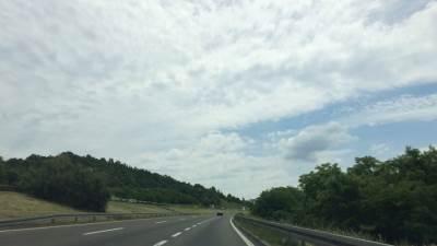 put, vožnja, saobraćaj