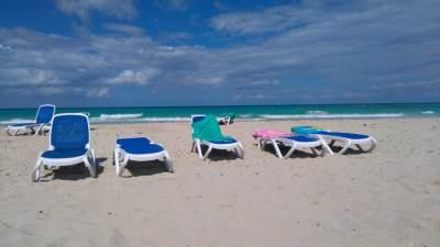 plaža, plaza, more, letovanje, odmor