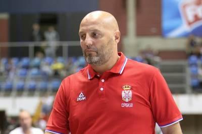 Aleksandar Saša Đorđević