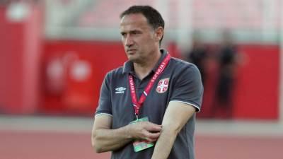 Goran Đorović