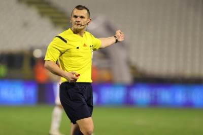 Danilo Grujic Danilo Grujić