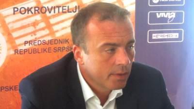 Draško Milinović