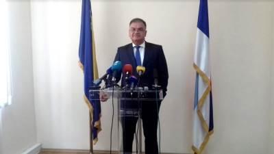 Ivanić