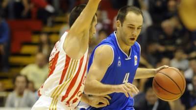 Filip Adamović