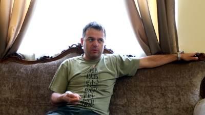 Aleksadnar Stojković, NPRS