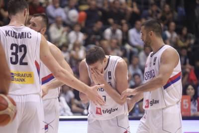 srbija orlovi košarka bogdanović