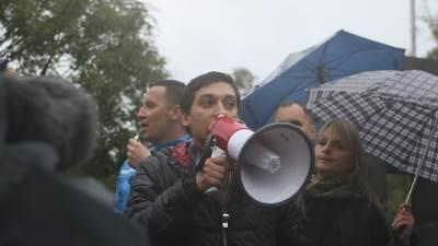 Stefan Blagić, Restart Srpska