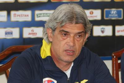 Zoran Kiza Milinković