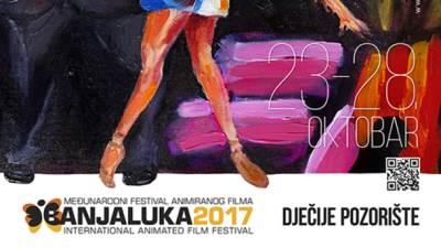 animirani film, festival