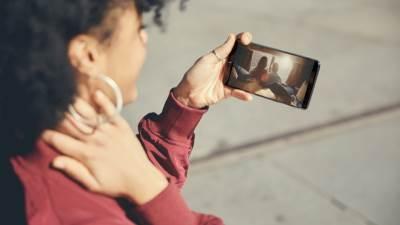 OnePlus 5T cena, kupovina, prodaja, specifikacije, slike, video, OnePlus u Srbiji, OnePlus5T u SRB