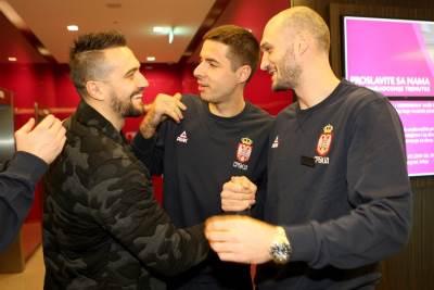 Paunić Tepić Simonović