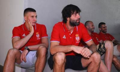 bogdanović teodosić