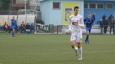 Adin Omić
