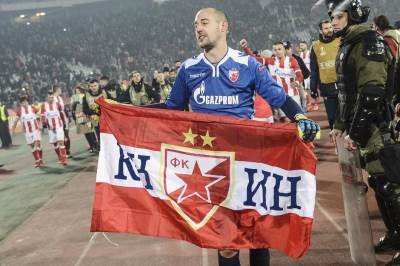 crvena zvezda, keln, liga evrope