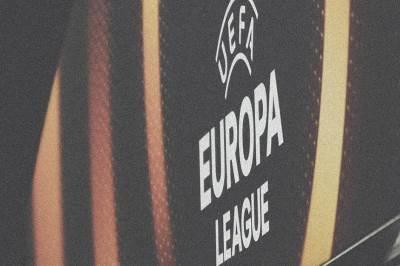 liga evrope, uefa,