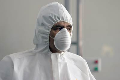 zaraza, dekontaminacija, virus, bolest, pacijent, doktor radioaktivnost radijacija zračenje trovanje zaraza bolest maska zracenje zračenje radioaktivnost nuklearno