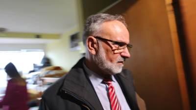 Dane Malešević