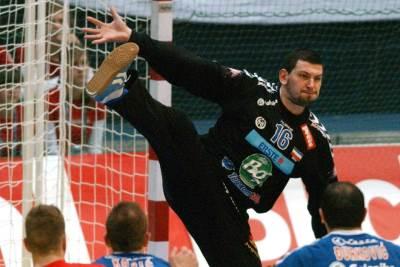 Arpad Šterbik