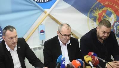 Duško Vukotić, Igor Bilbija