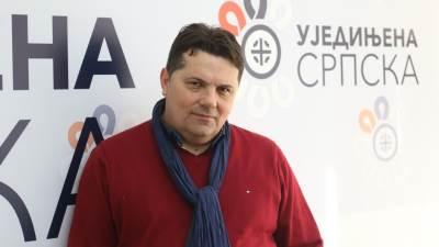 Nenad Stevandić