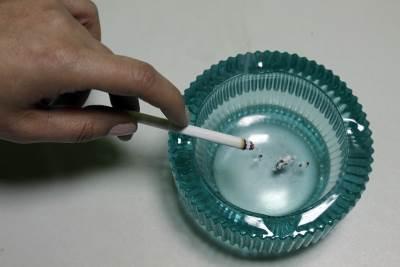 cigareta, pušenje, cigarete, duvan
