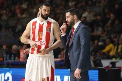 Branko Lazić i Dušan Alimpijević