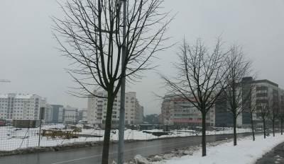 zgrade, novogradnja, Banjaluka