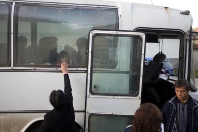 velika hoča, kosovo, izbeglice, prognani, raseljena, raseljeni, enklava