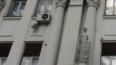 Banski dvor, kultura, Banjaluka