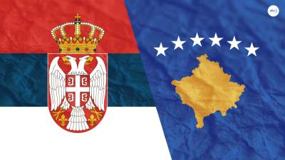 srbija kosovo zastava zastave pokrivalica