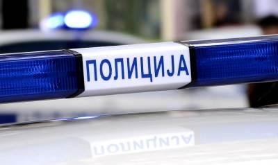policija, ubistvo, nesreća, hapšenje,