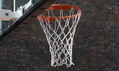 koš, ulični basket