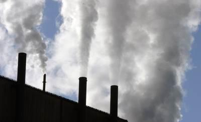 fabrika zagađenje proizvodnja ekologija vazduh smog fabrike industrija industrije