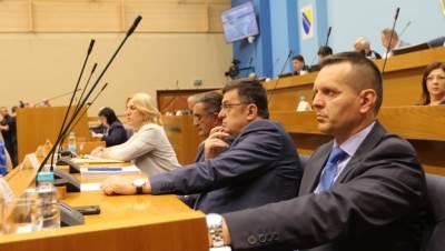 Dragan Lukač, ministri