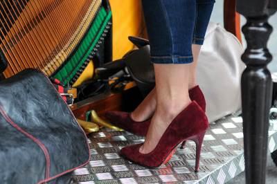 štikle, štikla, cipela, cipele,