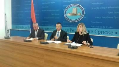 Darko Ćulum, Dragan Lukač, Danica Gnjatović