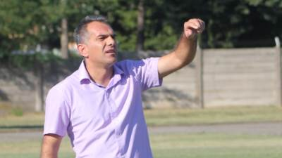 Zoran Ćurguz