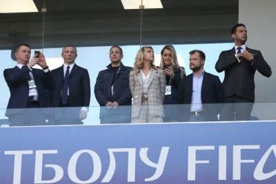 Slaviša Kokeza FSS Mundijal