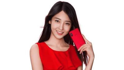 Xiaomi Redmi 6 Pro cena u Srbiji, prodaja, kupovina, Xiaomi Redmi 6 Pro karakteristike, opis, slike