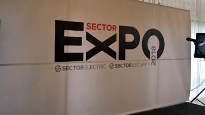tehnologije, expo