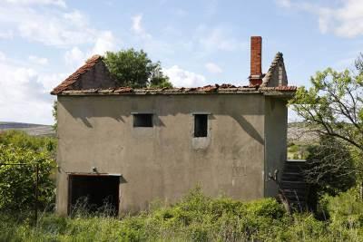 hrvatska, kuća, rat, geleri