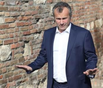Dejan Savićević