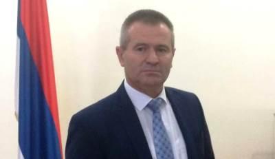 Milaković