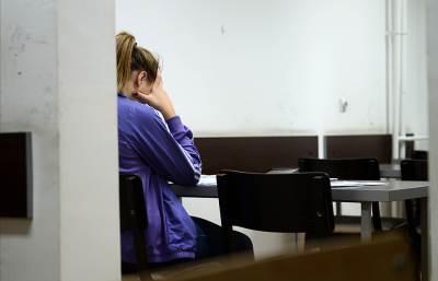 studenti, učenje, ispitni rok, učionica, fakultet