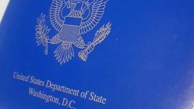 SAD, Stejt dipartment, stejt department, američka administracija