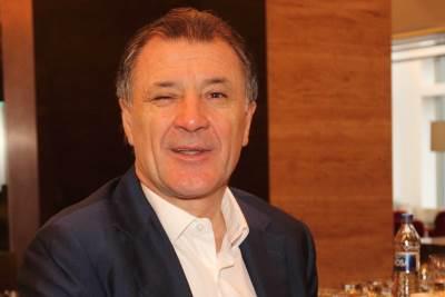 Zdravko Mamić Dinamo Zagreb prodaja