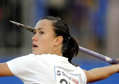 Marija Vučenović